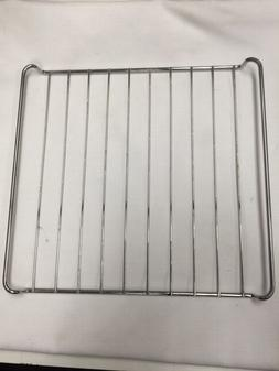 Waring 032457 WTO150 WTO450 Toaster Oven Wire Rack Genuine 0