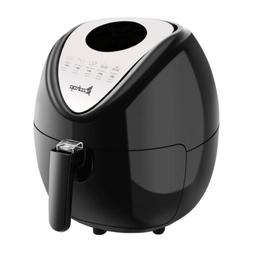 10 6qt 7 in 1 air fryer