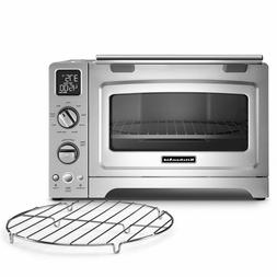KitchenAid® 12-Inch Convection Digital Countertop Oven BBB: