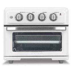 Cuisinart 1800W 0.6 Cu. Ft. Electric Air Fryer Toaster Oven