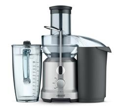 Breville 70 oz. Juice Fountain Cold Juicer - FREE Shipping -
