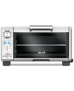 BREVILLE BOV450XL TOASTER OVEN