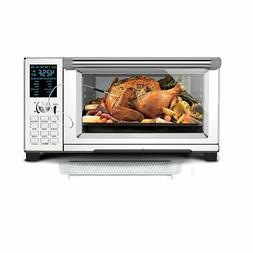 Nuwave Bravo Air Fryer/ Toaster Oven