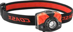 Coast Dual  Color Headlamp