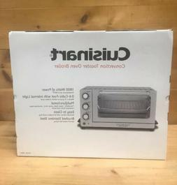 convection toaster oven broiler tob 7 stainless