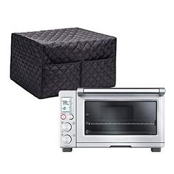 Convection Toaster Oven Cover, Smart Oven Dustproof Cover La
