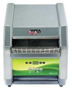 APW WYOTT ECO4000 350E Conveyor Toaster