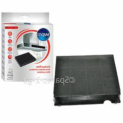 WHIRLPOOL Genuine Oven Cooker Vent Hood Charcoal Carbon Air