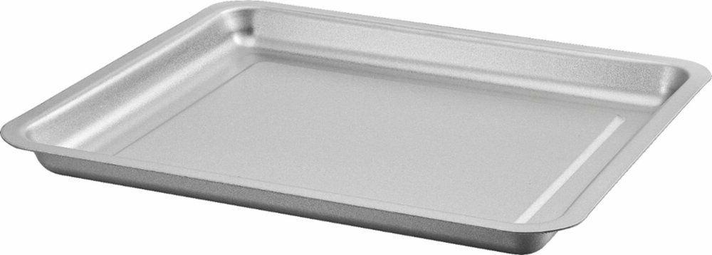 Insignia™ 4-Slice Toaster Oven Stainless