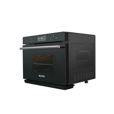 5-in-1 Steam Oven with Control