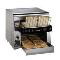 Holman - QCS1-350 - Compact Conveyor Toaster With 1 1/2 in O