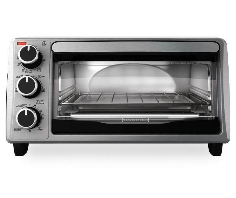 black decker to1313sbd toaster oven 15 47