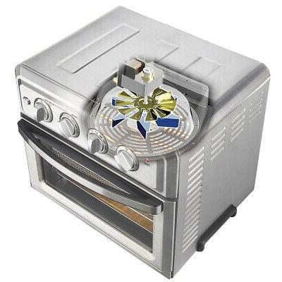 Cuisinart Air - Piece and