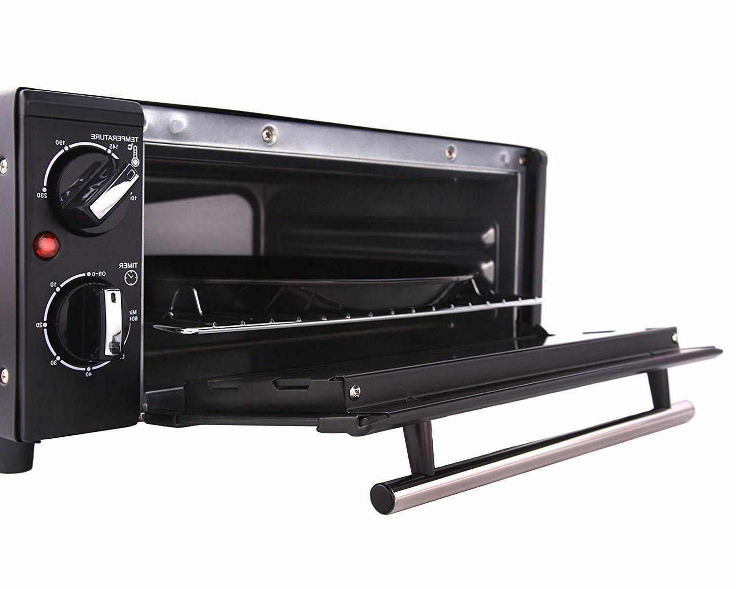 Camry Oven For Pizzastermostato Of To