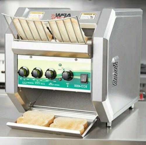 eco4000 350l 14 13 16 stainless steel