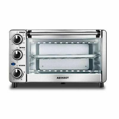 kitchen countertop pizza oven steel commercial concession