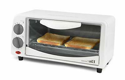 Maxi-Matic by ETO-224 2 Slice Oven with 15 Ti