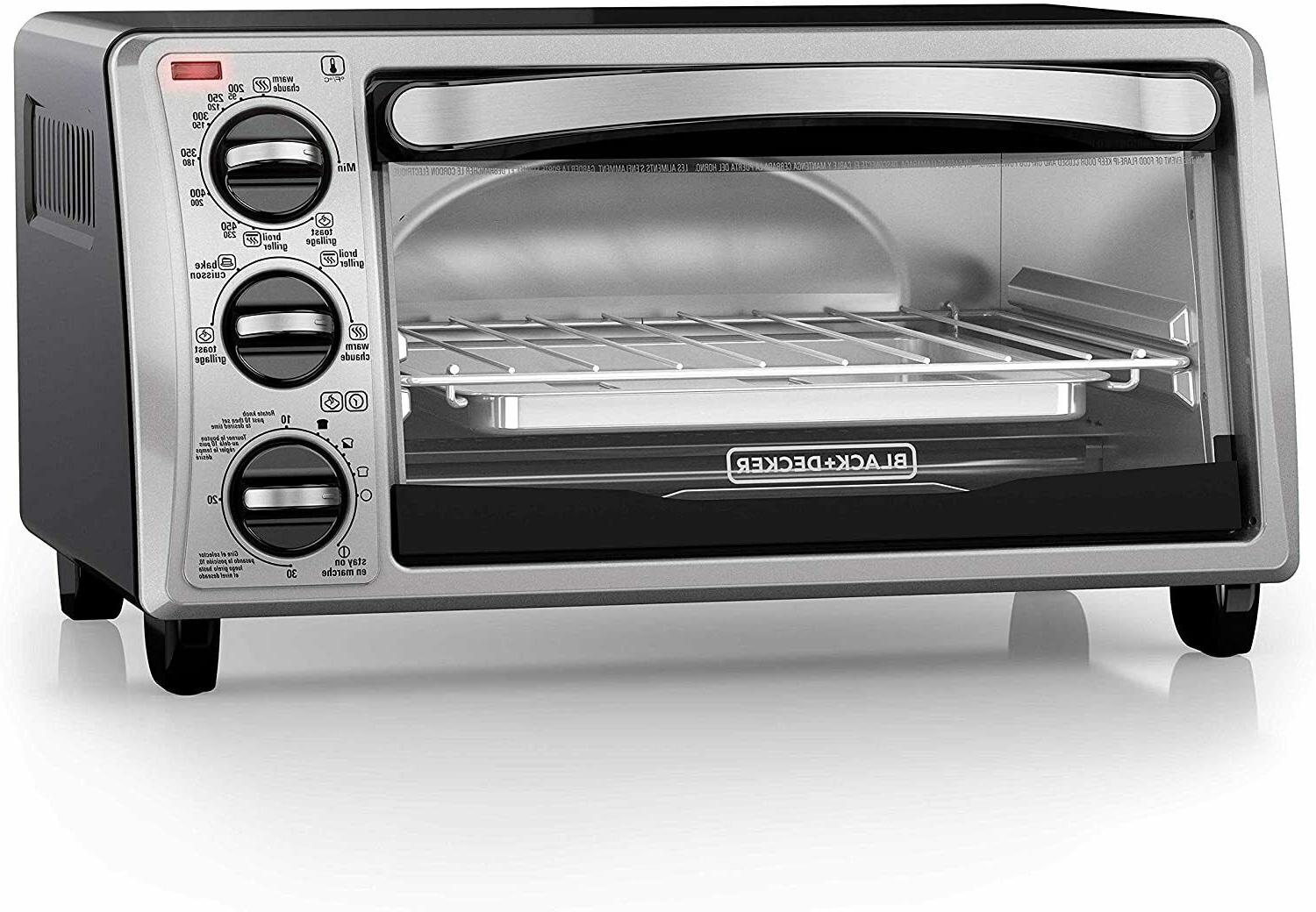black decker to1313sbd toaster oven 16 4