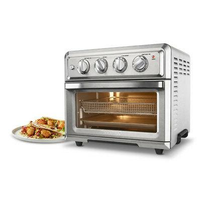 Cuisinart Toaster Oven 1 Year Extended Warranty