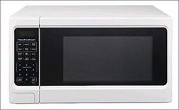 Hamilton Beach 1.1 Cu. Ft. Digital Microwave Oven, White