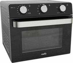 NEW Oster Countertop Air Fryer Toaster Oven Convection Bake