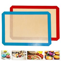 Non-stick Reusable Oven Liner for Gas, Electric&Microwave Ov