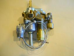 GE Genuine Oven Thermostat for General Electric, AP3686353,