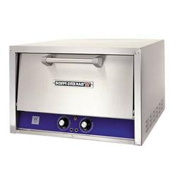 Bakers Pride P22S Electric Countertop Pizza & Pretzel Oven -