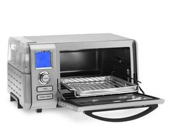 Special Deal Cuisinart Combo Steam and Convection Oven CSO 3