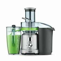 Breville The Juice Fountain Cold 70 Oz Cold Spin Electric Ju