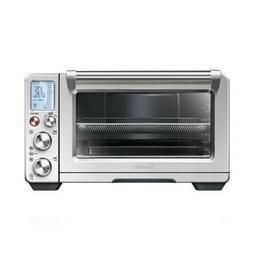 Breville The Smart Oven Air Convection Toaster & Air Fry Ove