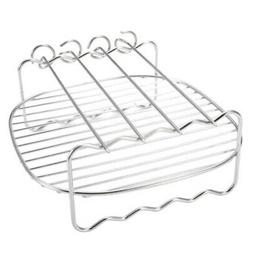 Accessory Parts Toaster Grill Oven Needle Holder Pins Air Fr