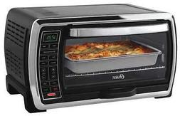 OSTER TSSTTVMNDG-001 Toaster Oven,Convection,20in.L