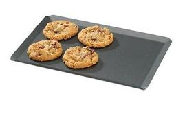 Toaster Oven Non Stick Cookie Sheet, Perfect Baking Cookies