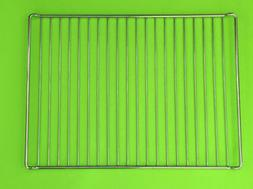 Wire Rack for Breville Smart Oven Air Toaster Oven - Model#