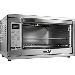 Oster Oster XL Convection Oven SS
